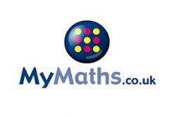 mymaths